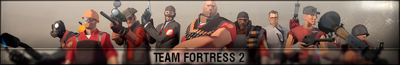 TF2 - Team Haselnuss